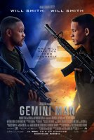 Gemini Man / Близнакът (2019)