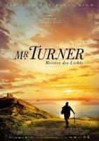 Mr. Turner / Г-н Търнър (2014)