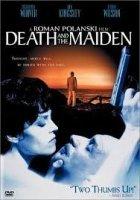 Death And The Maiden / Смъртта и момичето (1994)