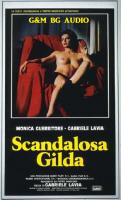Scandalosa Gilda / Скандалната Джилда (1985)