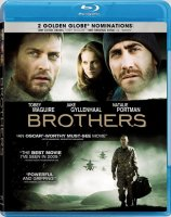 Brothers / Братя (2009)