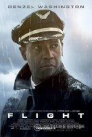 Flight / Полет (2012)