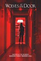 Wolves at the Door / Вълците пред вратата (2016)