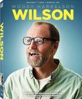 Wilson / Уилсън (2017)